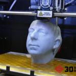 Những điều không thể tin được từ công nghệ in 3D