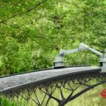 Công nghệ In 3D được áp dụng rộng rãi trong tương lai