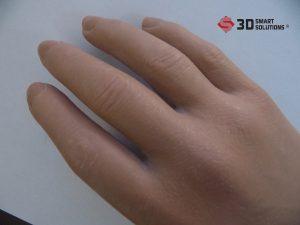 Ban tay 3