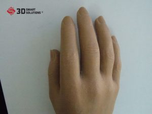 Ban tay 4
