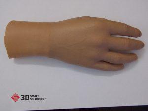 Ban tay 5