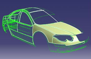 Reverse_Engineering_Car_Scan_Data