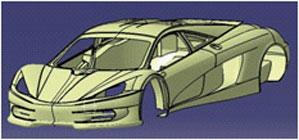 reverse-engineering-car_body_design-03