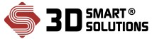 Công Ty TNHH 3D Smart Solutions