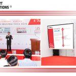 3DSS ra mắt giải pháp BobCAD-CAM tại Việt Nam