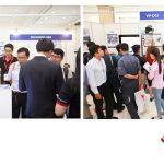 Triển lãm Công Nghệ In 3D lần đầu tiên tại Việt Nam
