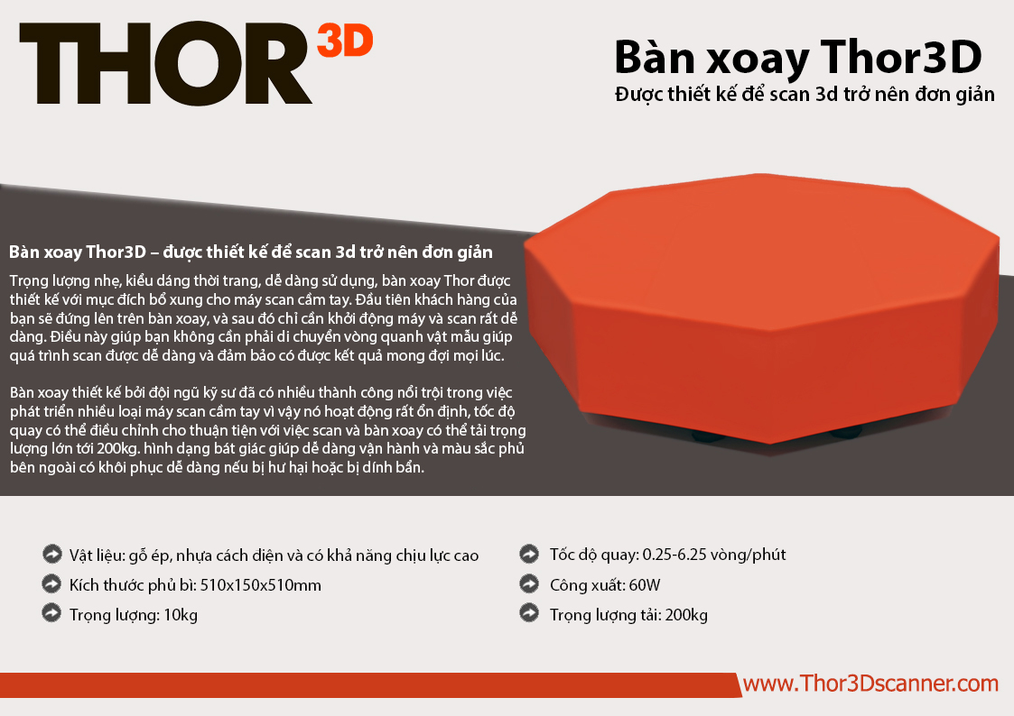 ban xoay thor-3DSS