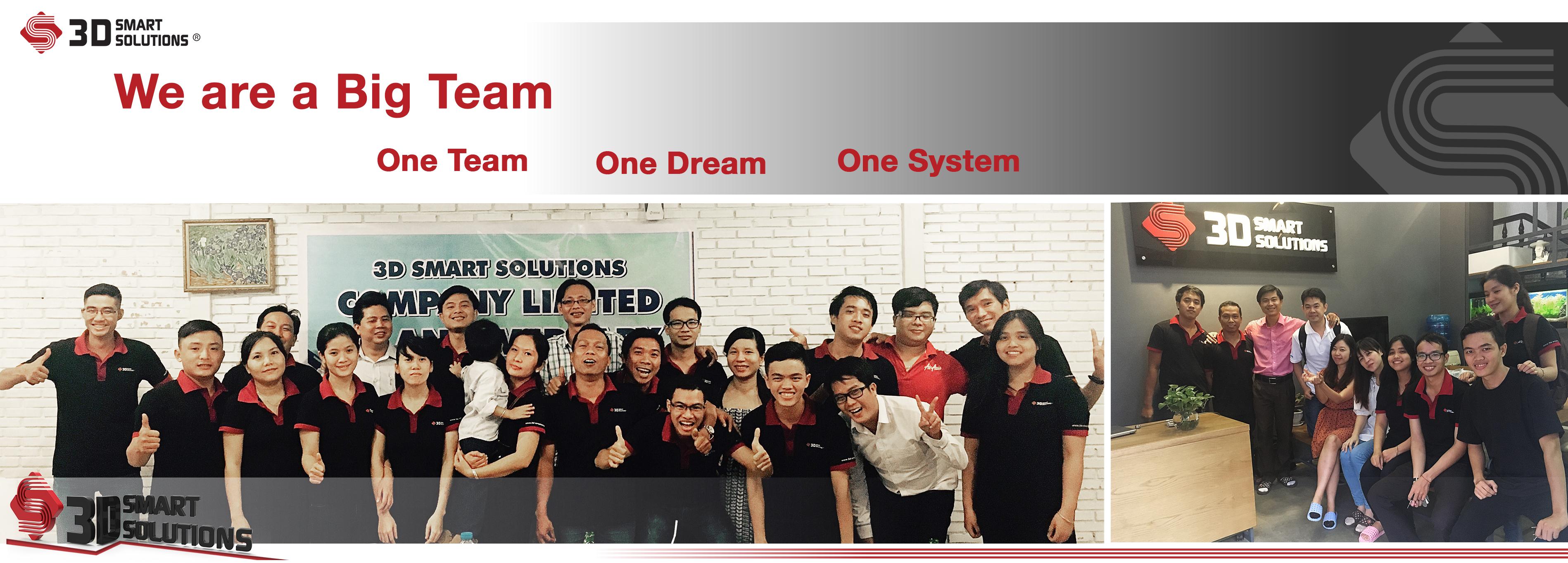 hanh-trinh-7-nam-team-3dss