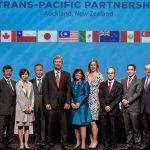 """TPP & Cơ Khí đừng để """" Thua trên sân nhà"""""""