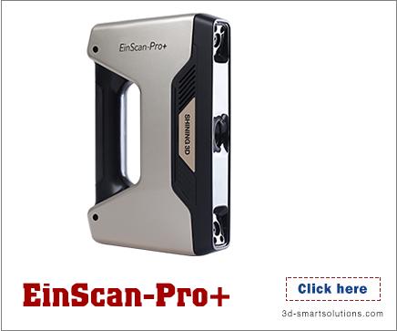 RobotScan E0505