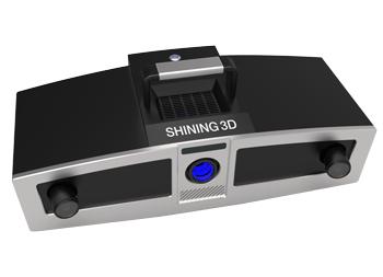 Máy Scan Kiểm tra 3D – OptimScan-5M