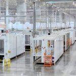 Các công ty khởi nghiệp từ công nghệ In 3D như thế nào ?