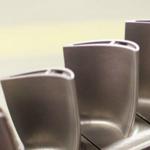 Siemen chế tạo cánh quạt động cơ Turbine khí bằng công nghệ in 3D