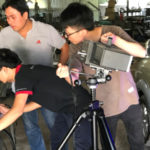 Nhìn lại 10 năm thị trường máy Scan 3D tại Việt Nam