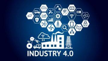 9 yếu tố công nghệ tạo nên nền tảng cho nền Công Nghiệp 4.0