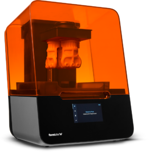 formLabs Form 3