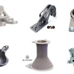Máy in 3D Kim Loại – danh sách tất cả các nhà sản xuất