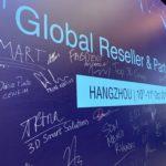 Tiên phong trong phát triển thị trường máy quét 3d tại Việt Nam