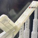 Dịch vụ in 3D SLA láng mịn, dung sai +-0.05 đáp ứng nhu cầu chế thử