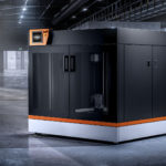 BigRep ra mắt dịch vụ in 3D ở Bắc Mỹ