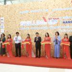 Skilling Up Việt Nam | Doanh Nghiệp – Nhà Nước – Nhà Trường