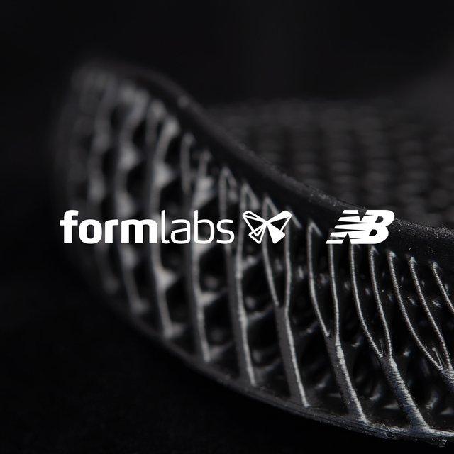 ứng dụng in 3d trong sản xuất giày