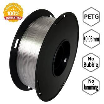 nhựa in 3d PETG