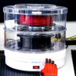 PrintDry hệ thống sấy sợi nhựa in 3d