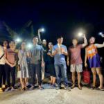 Công ty 3D Smart Solutions – Teambuilding lần thứ 3, năm 2019