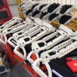 In 3d đồ gá lắp ráp hỗ trợ dây chuyền sản xuất