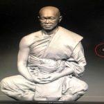 Số hoá 3d nhà sư Thái Lan để truyền bá văn hóa Phật giáo