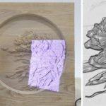 Tư vấn máy quét 3d ngành gỗ cho điêu khắc, chế tác
