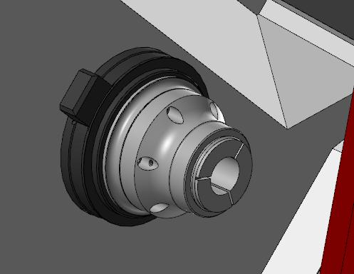 Mastercam 2021 có gì mới? Phần 2-Lathe & Mill-Turn