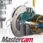 Chương trình ưu đãi Mastercam Kỷ niệm 11 năm thành lập 3DS