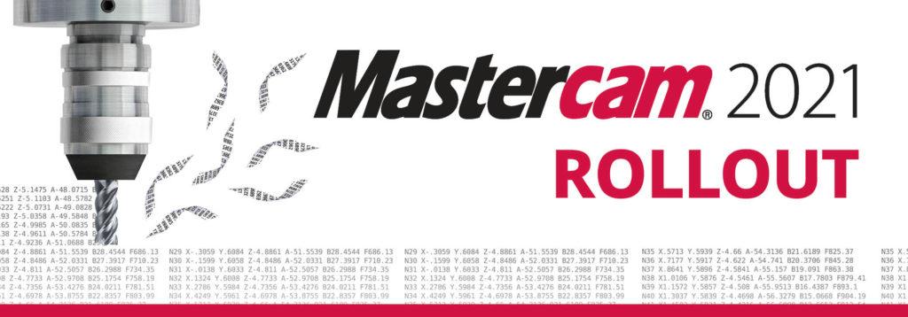 Mastercam promotion, Mastercam, Mastercam 2021, Mastercam discount