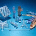 Formlabs cập nhật 05 loại Vật liệu in 3D Y sinh mới