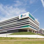 COVESTRO AG (Đức) đã thâu tóm DSM bằng 1,6 tỷ Euro