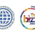 The Bizz Việt Nam – 3DS được vinh danh giải thưởng