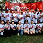 3DS Team Building – Chuyến đi tìm lại niềm tin và lý tưởng