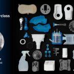 Webinar: Tìm hiểu chuyên sâu về vật liệu in 3D