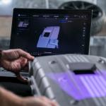 5 lý do sử dụng máy quét 3D