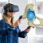 6 xu hướng in 3D tại chỗ trong năm 2021