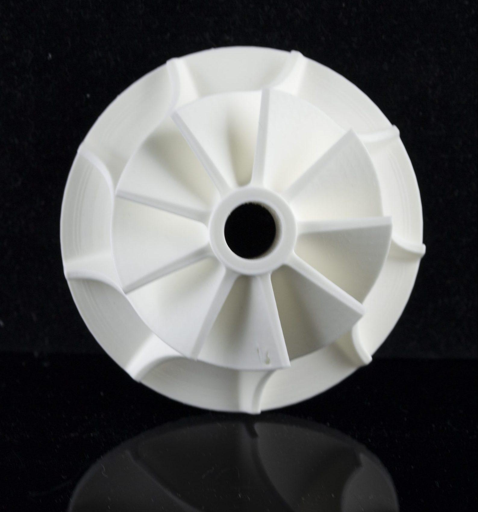 máy in 3d ceramic